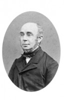 Franz Zacharias Ermerins