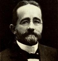 Ernst Betche