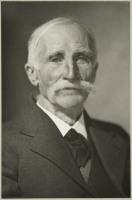 Ernst Bonsdorff