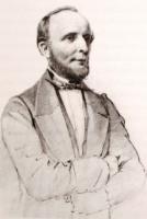 Ernst Boll