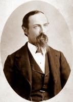 Eugene W. Hilgard