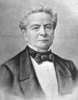 Francisco Freire Allemão