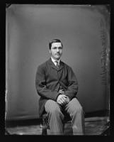 Frederick Vincent Knapp