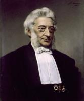 Friedrich Anton Wilhelm Miquel