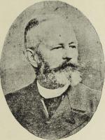 Friedrich Heinrich Eunom Philippi