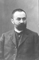 Fedor Bucholtz