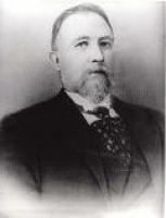 Fernando Altamirano