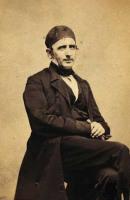 Ferdinand Didrichsen