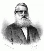 Philipp Johann Ferdinand Schur