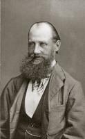 Ferdinand von Wright