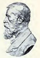 Fernand Lataste