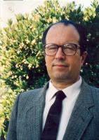 Fernando González Bernáldez
