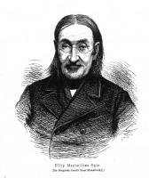 Filip Maximilian Opiz