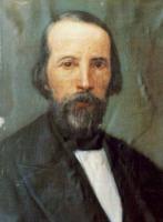 Filippo Parlatore