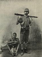 Édouard Foà