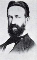 François Crépin