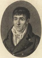 François Péron