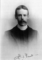 Francis Charles Robert Jourdain