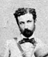Francisco de Paula Martínez