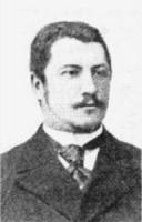 Franciszek Błoński