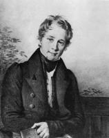 François-Jules Pictet de la Rive