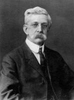 Frank Shipley Collins
