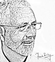 Frank Bisby