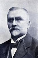 František Bubák