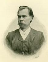František Klapálek