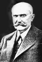 František Maloch