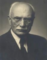 František Nábělek
