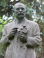 František Polívka