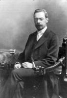 Franz Thonner