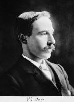 Frederick Ernest Weiss