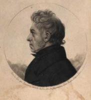 Frederik Christian Raben