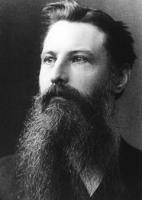 Friedrich Wilhelm Zopf