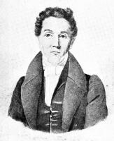 George Samuel Perrottet