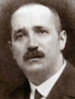 Gyula Gáyer