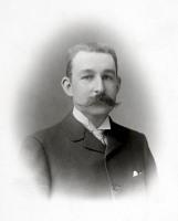 Guillaume Grandidier