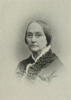 Graceanna Lewis