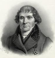 Göran Wahlenberg