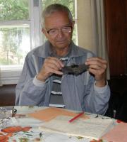 Jiří Gaisler