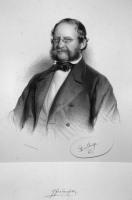 Georg Ritter von Frauenfeld