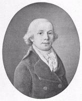 Georg Gustav Detharding
