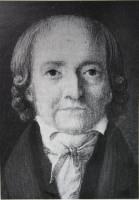 Ludwig Engelhard Krebs