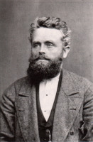Georg Sandberg