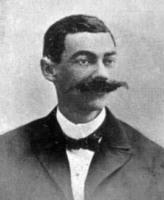 G. B. Halsted