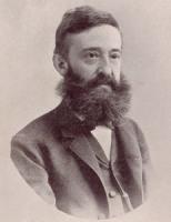 George Henry Horn