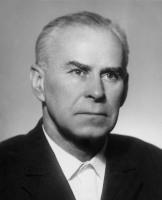 Georgi Rodionenko