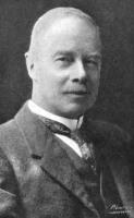 George Vernon Hudson